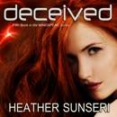Deceived (Unabridged) MP3 Audiobook