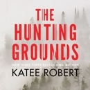 The Hunting Grounds: Hidden Sins, Book 2 (Unabridged) MP3 Audiobook
