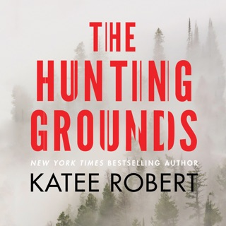 The Hunting Grounds: Hidden Sins, Book 2 (Unabridged) E-Book Download