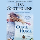 Come Home MP3 Audiobook