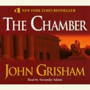 The Chamber: A Novel (Unabridged) MP3 Audiobook