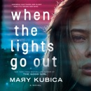 When the Lights Go Out MP3 Audiobook
