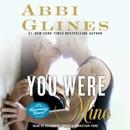 You Were Mine (Unabridged) MP3 Audiobook