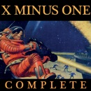 X Minus One: Complete MP3 Audiobook