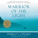 Warrior of the Light MP3 Audiobook