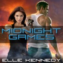 Midnight Games MP3 Audiobook