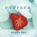 Eversea MP3 Audiobook