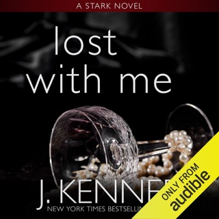 Lost With Me (Unabridged) E-Book Download