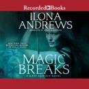 Magic Breaks MP3 Audiobook
