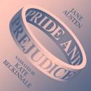 Pride and Prejudice MP3 Audiobook