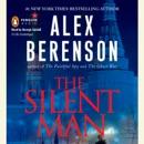 The Silent Man (Unabridged) MP3 Audiobook