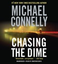 Chasing the Dime MP3 Audiobook