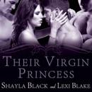 Their Virgin Princess MP3 Audiobook