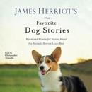 James Herriot's Favorite Dog Stories MP3 Audiobook