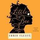 Little Bee (Unabridged) MP3 Audiobook