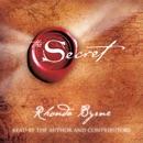 The Secret (Unabridged) listen, audioBook reviews, mp3 download