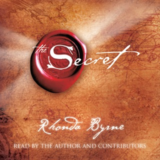 The Secret (Unabridged) MP3 Download