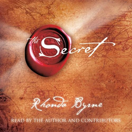 The Secret (Unabridged) Listen, MP3 Download