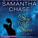 A Sky Full of Stars (Unabridged) MP3 Audiobook