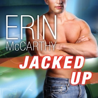 Jacked Up E-Book Download