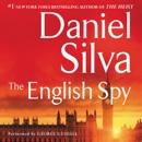The English Spy MP3 Audiobook