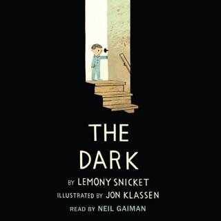 The Dark E-Book Download