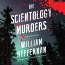 The Scientology Murders MP3 Audiobook