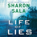 Life of Lies MP3 Audiobook