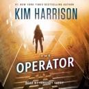 The Operator (Unabridged) MP3 Audiobook
