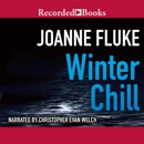 Winter Chill MP3 Audiobook