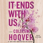 It Ends with Us (Unabridged)