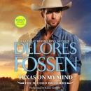 Texas on My Mind MP3 Audiobook