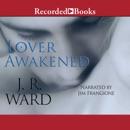 Lover Awakened MP3 Audiobook