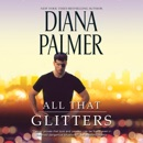 All That Glitters (Unabridged) MP3 Audiobook
