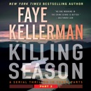 Killing Season Part 2 MP3 Audiobook