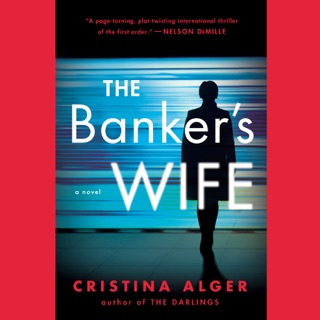 The Banker's Wife (Unabridged) MP3 Download