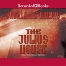 The Julius House MP3 Audiobook