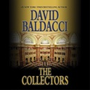 The Collectors MP3 Audiobook