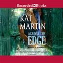 Against the Edge MP3 Audiobook