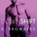 Down Shift MP3 Audiobook