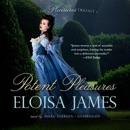 Potent Pleasures MP3 Audiobook