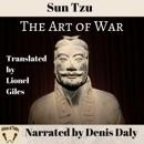 The Art of War (Unabridged) mp3 descargar