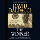 The Winner MP3 Audiobook