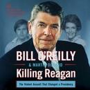 Killing Reagan MP3 Audiobook