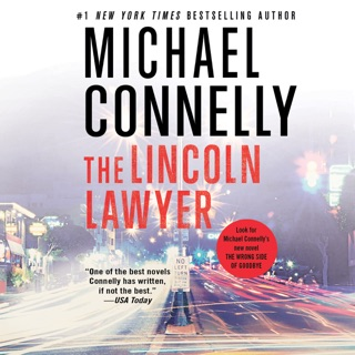 The Lincoln Lawyer MP3 Download