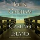 Camino Island: A Novel (Abridged) MP3 Audiobook