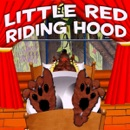 Little Red Riding Hood MP3 Audiobook