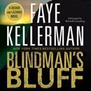 Blindman's Bluff MP3 Audiobook