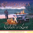 The Color of Love MP3 Audiobook
