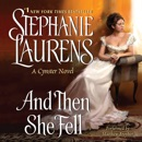 And Then She Fell MP3 Audiobook